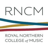rncm_logo